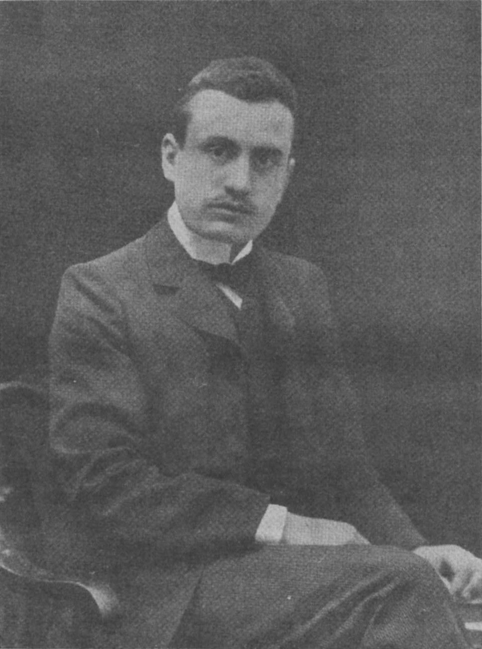 fidel castro and benito musilini