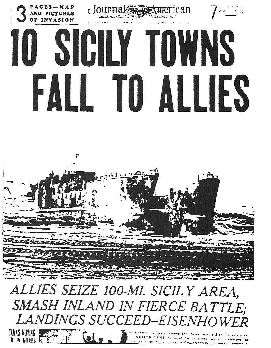 Advertising-print 1950-59 1954 Arnaldo Cortesi Photo & Bio New York Times Vintage Print Ad