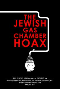 Description: jewish-gas chamber-hoax-holocaust-l