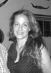 Paloma Kathleen Smith