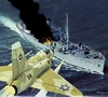 45th Anniversary of Israeli Attack on USS Liberty