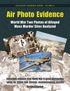 Air Photo Evidence, 3rd, corrected & expanded edition