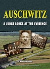 New edition of Stäglich's classic work on Auschwitz