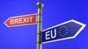 Brexit: Good News for Revisionists?