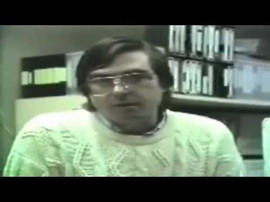Holocaust Revisionism for Beginners (1987) Part 1