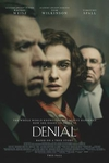 Gala Opening-Night Events to Promote the Movie <em>Denial</em>