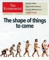 "Letter to ""The Economist"""