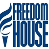 Letter to Freedom House National Headquarters