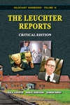 """Leuchter Reports"" in New, Fourth Edition"