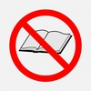 "Books Banned by ""Banned Books Week"""