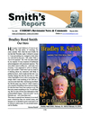 Memorial Issue of <i>Smith's Report</i>: Grab your Copy