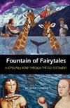 The Old Testament: A Fountain of Fairy Tales