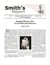 Smith's Report No. 194 (November 2012) online