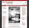 Inconvenient History Winter 2012, Vol. 4, No. 4, Now Available!