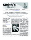 Smith's Report No. 198 (August 2013) online
