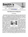 Happy Birthday! Smith's Report No. 200 (November 2013) online