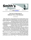 Smith's Report No. 202 (February 2014) online